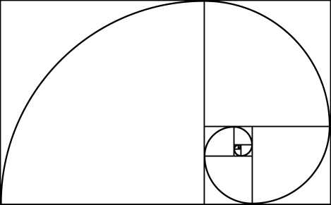 goldenratio