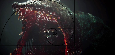 goldenratio_gravemind