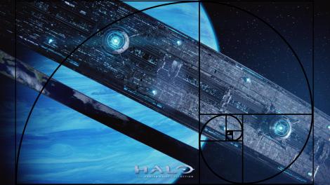 H2A_-_DeltaHalo