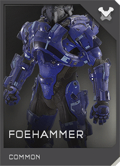 REQ_Card_-_Foehammer