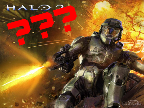 halo2_questionmarks